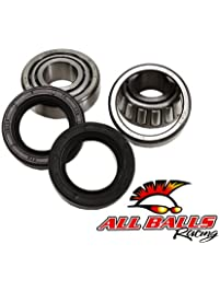 Amazon Com Wheel Hubs Amp Bearings Wheel Accessories
