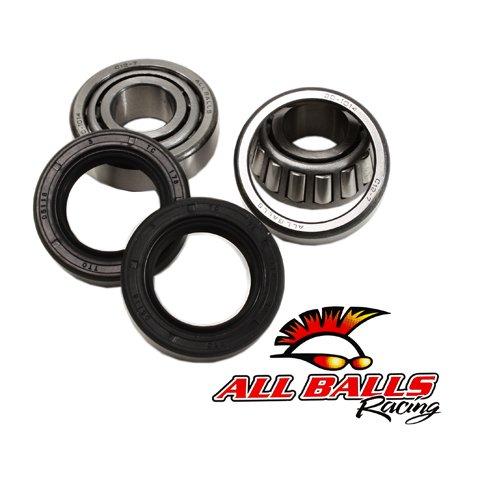 All Balls Wheel Bearing Kit for Harley FL Dyna FX Sportster XL