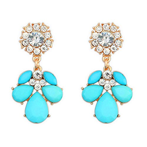 cherrygoddy-european-and-american-style-aristocratic-trend-sweet-wild-flower-earringsc1