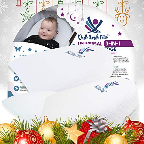 Check Expert Advices For Reflux Pillow For Baby Mullach Com