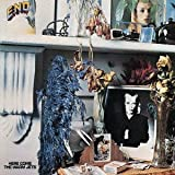 Here Come the Warm Jets by BRIAN ENO (2013-09-03)