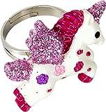 Prinzessin Lillifee - Einhorn-Ring