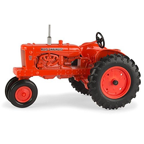 1/16 Allis Chalmers WD-45 Narrow Front by ERTL
