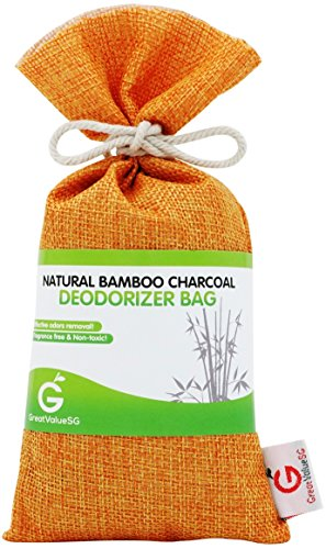 Great Value SG Deodorizer Fresheners