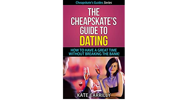 dating en cheapskate dating detox Gemma Burgess Epub