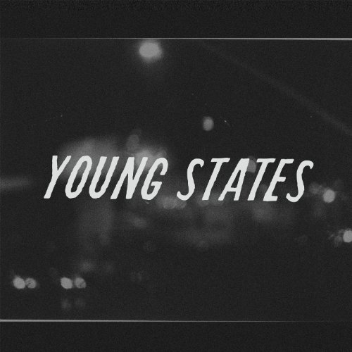 Young States Citizen product image