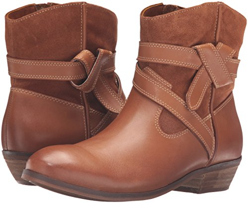 Pictures of SoftWalk Women's Roper Boot Dark Grey 6 N US 4