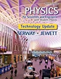 img - for Physics for Scientists and Engineers with Modern Physics, Technology Update book / textbook / text book