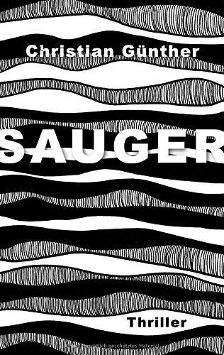 sauger-thriller