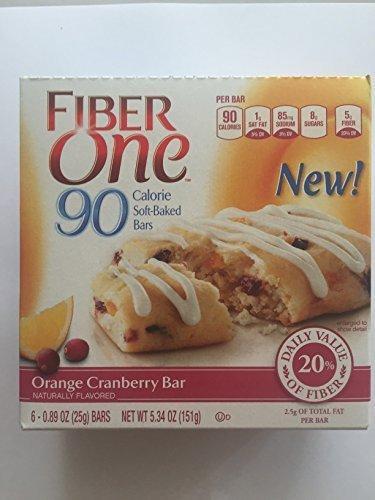 fiber-one-90-calorie-orange-cranberry-bars-6-ct-pack-of-4