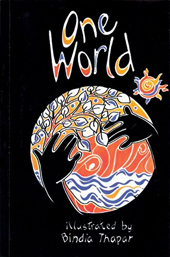 One World (Think About Series)