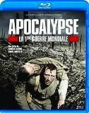 Apocalypse - la Première Guerre mondiale (Blu-ray) (Version française)