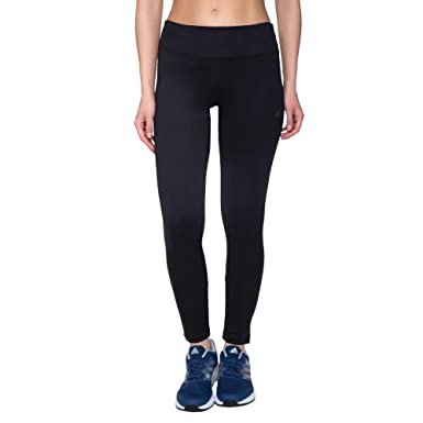 Black Women's Clothing Gentle Adidas Womens Long Graphic Training Tights