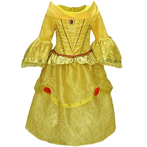 10 best fancy dress costumes - 7