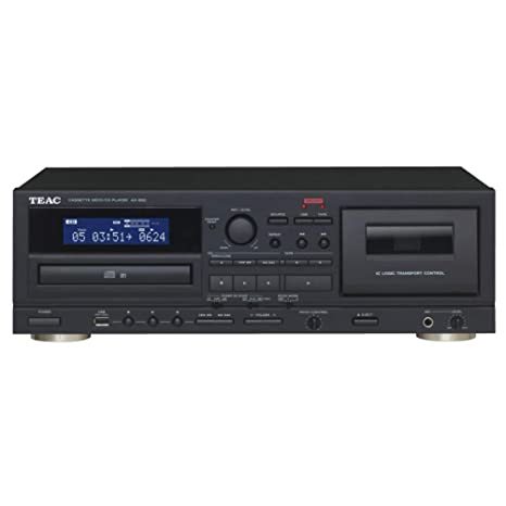 TEAC USB HS SD WINDOWS 7 X64 DRIVER