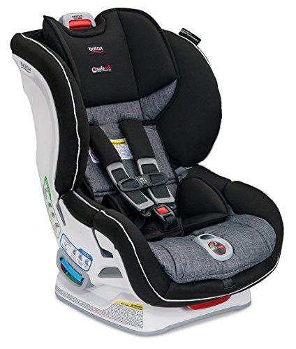 britax g1 1 frontier clicktight combination harness 2 booster car seat vibe baby. Black Bedroom Furniture Sets. Home Design Ideas