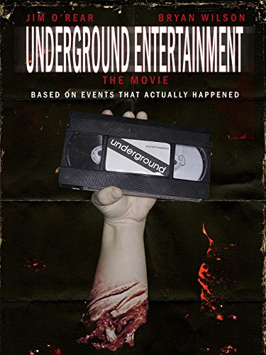 underground-entertainment-the-movie