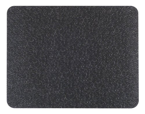 Cottage Mills Serger Mat, 11-Inch by 14-Inch 13103