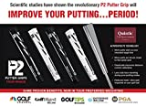 P2-Aware-Tour-Putter-Grip-White-Independent-Golf-Test-Results-Scientifically-Proven-to-Improve-your-Putting