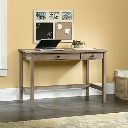 sauder-county-line-writing-desk-in-salt-oak