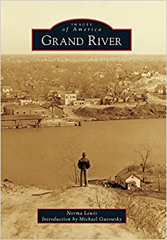 Grand River (Images of America)