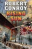 Rising Sun, Robert Conroy, 1451638515