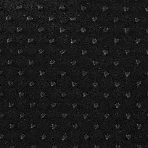 Fan Mats New York Yankees Utility Mat 2-pc Carpet Car Mat Set/17''x27'' by Fanmats (Image #2)