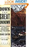 Down the Great Unknown: John Wesley P...