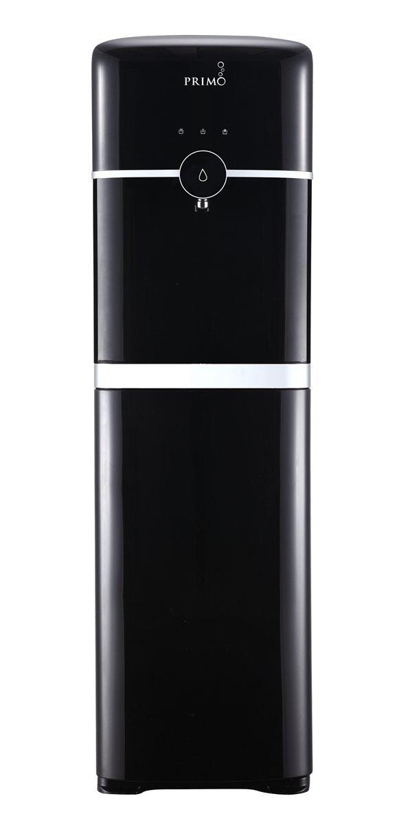 Primo Smart Touch Bottom Loading Water Dispenser - 601259