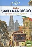 Pocket San Francisco (Pocket Guides)
