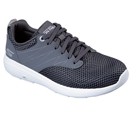 skechers-performance-womens-on-the-go-city-14600-walking-shoe-charcoal-9-m-us