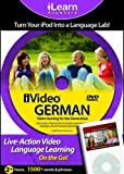 IVideo German, , 1591259894
