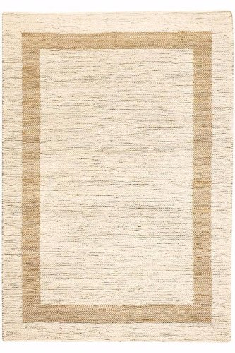 Home decorators collection 0110120950 boundary chenille for Home decorators rugs sale