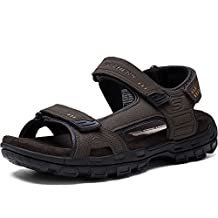 Skechers Men's GARVER - LOUDEN Sandals