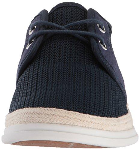 Gekke Mens M-colby Sneaker Marine Multi