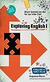 Exploring English, Augustine Martin, 0717150410