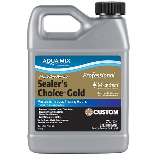 aqua-mix-sealers-choice-gold-quart-32-ounce