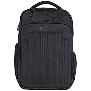 Amazon.com: Kenneth Cole Reaction 1680d Polyester Dual