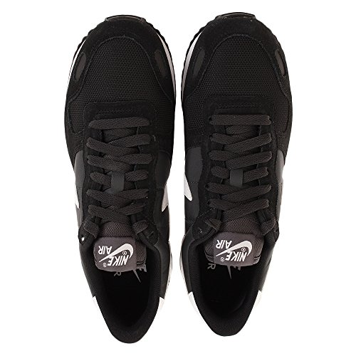 de Homme Schwarz Anthracite Chaussures 010 Black Tennis 903896 White Nike qOt7w