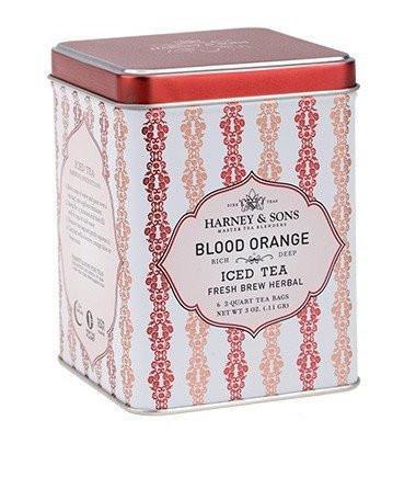 harney-sons-herbal-fruit-blood-orange-iced-tea-6-2-qt-teabags