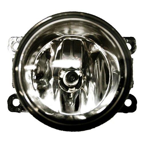 PRASCO FD3504413 Headlamp