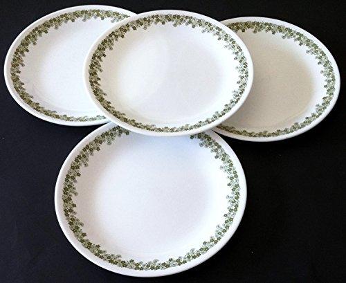 corelle livingware green - 5