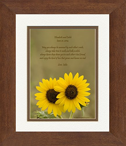 Personalized Photo Gift Ideas - 7