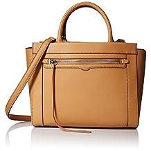 Rebecca Minkoff Small Monroe Tote Bag