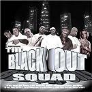 Blackout Squad