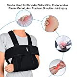 supregear Arm Sling Shoulder