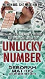 Unlucky Number, Deborah Mathis and Gregory Todd Smith, 0425274918