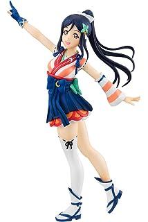 Love Live Sunshine! Watanabe You SSS Figure Mijuku Dreamer FuRyu
