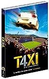 """Afficher """"Taxi 4"""""""