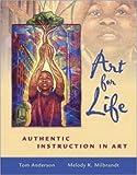 Art for Life 9780072508642